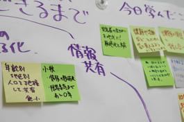 能登七尾義塾 第4回(11/12)