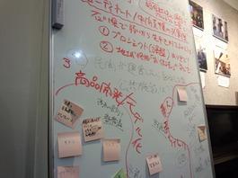 能登七尾義塾 第5回(11/26)