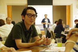 【オンパク】「運動から経営へ」第2回全国オンパクサミットin能登が開催されました!